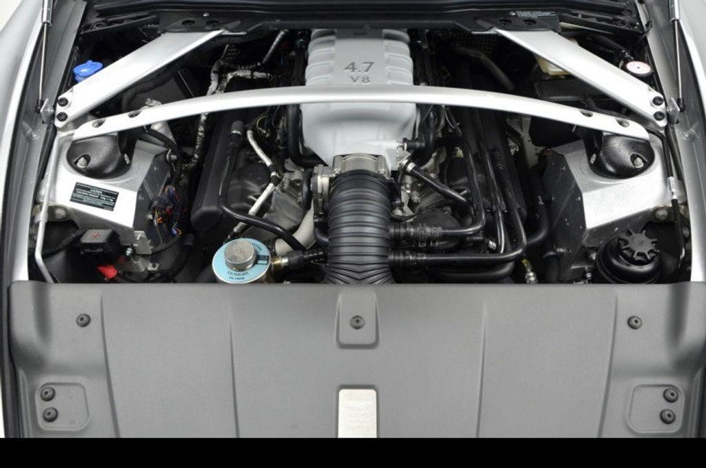 2013 Aston Martin Vantage  - 15452285 - 14