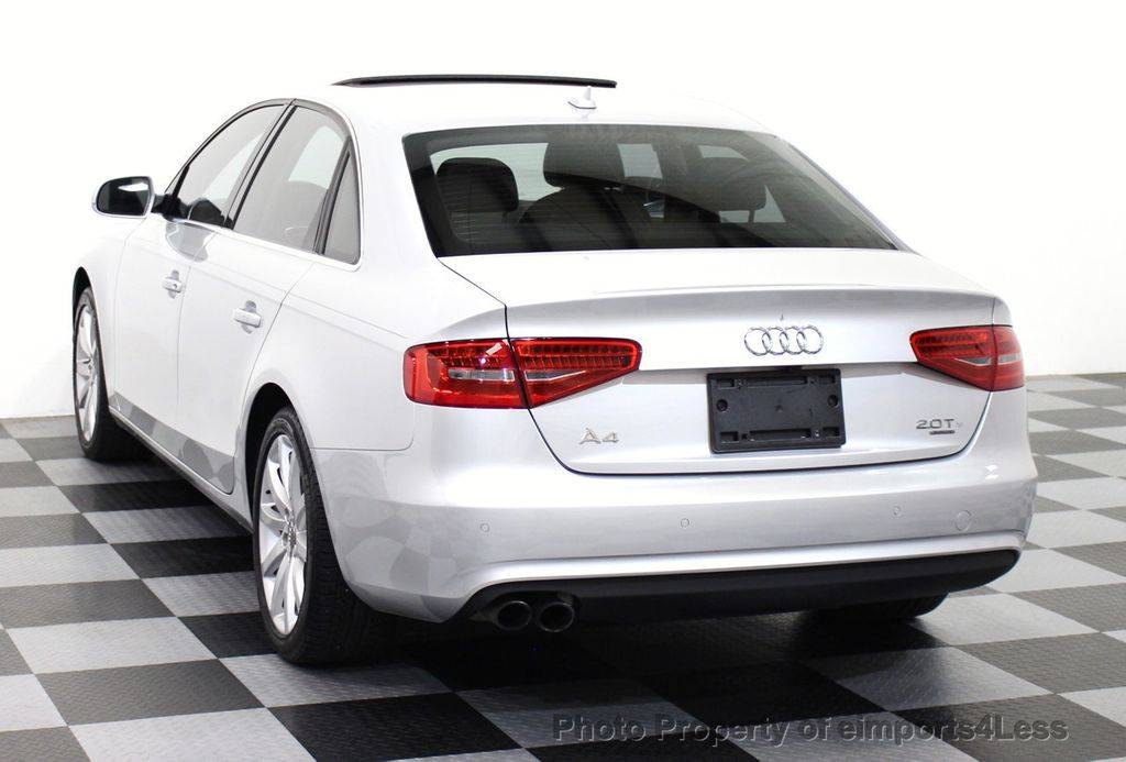 2013 used audi a4 certified a4 quattro premium plus awd navigation at eimports4less serving. Black Bedroom Furniture Sets. Home Design Ideas
