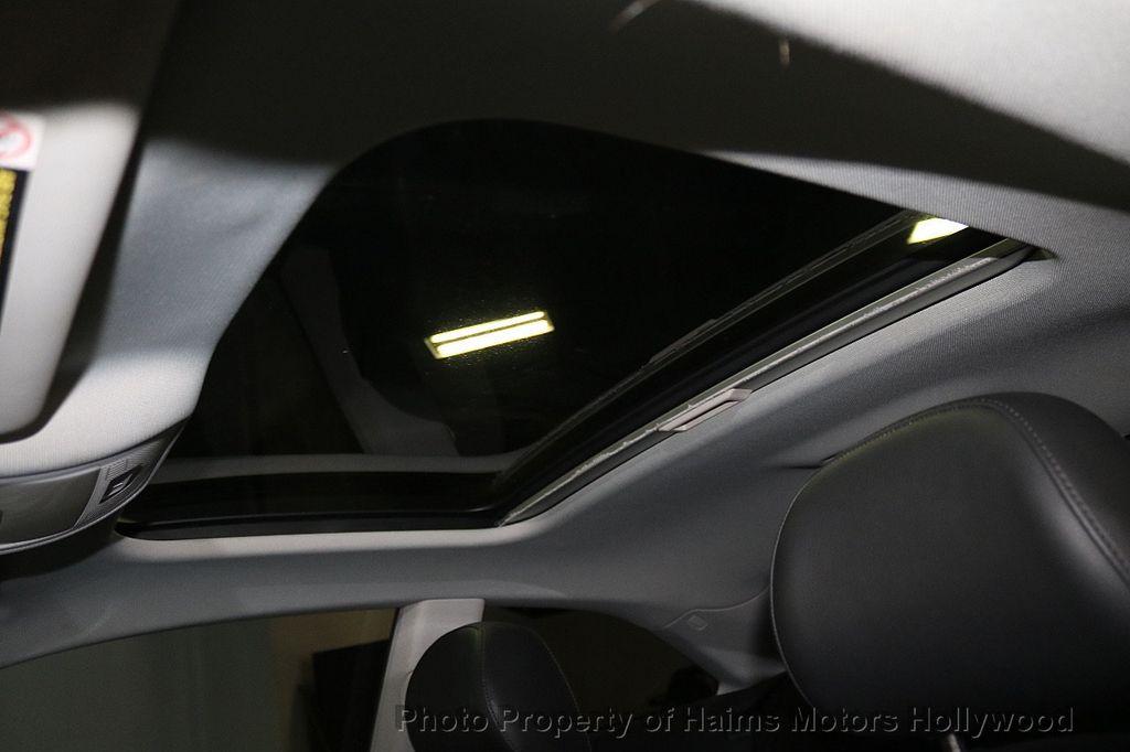 2013 Audi A5 2dr Coupe Automatic quattro 2.0T Premium - 17851886 - 16