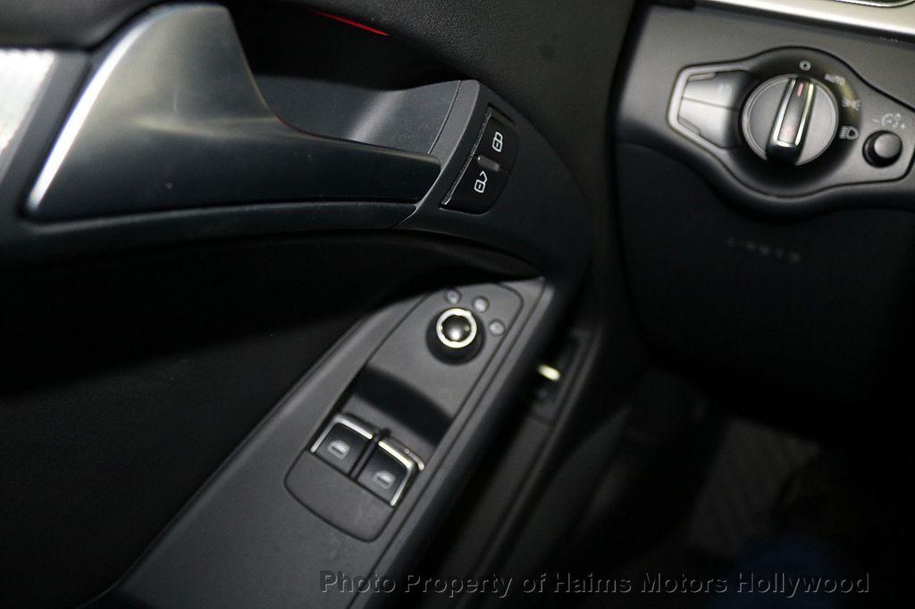 2013 Audi A5 2dr Coupe Automatic quattro 2.0T Premium - 17851886 - 20