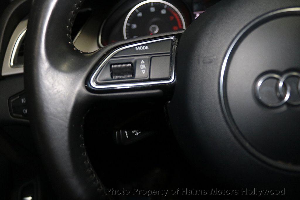 2013 Audi A5 2dr Coupe Automatic quattro 2.0T Premium - 17851886 - 21
