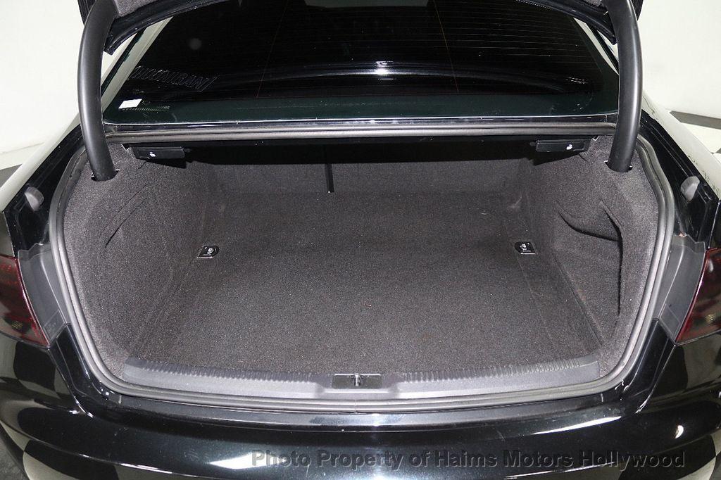 2013 Audi A5 2dr Coupe Automatic quattro 2.0T Premium - 17851886 - 8
