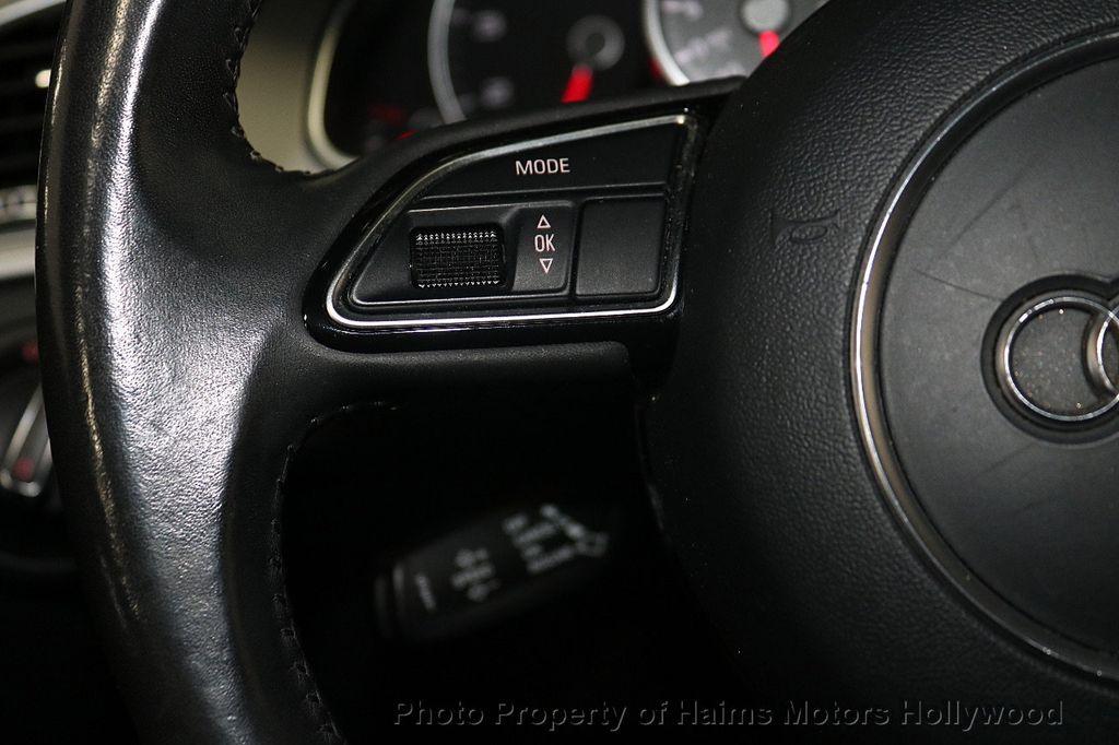 2013 Audi A5 2dr Coupe Automatic quattro 2.0T Premium - 18663270 - 19