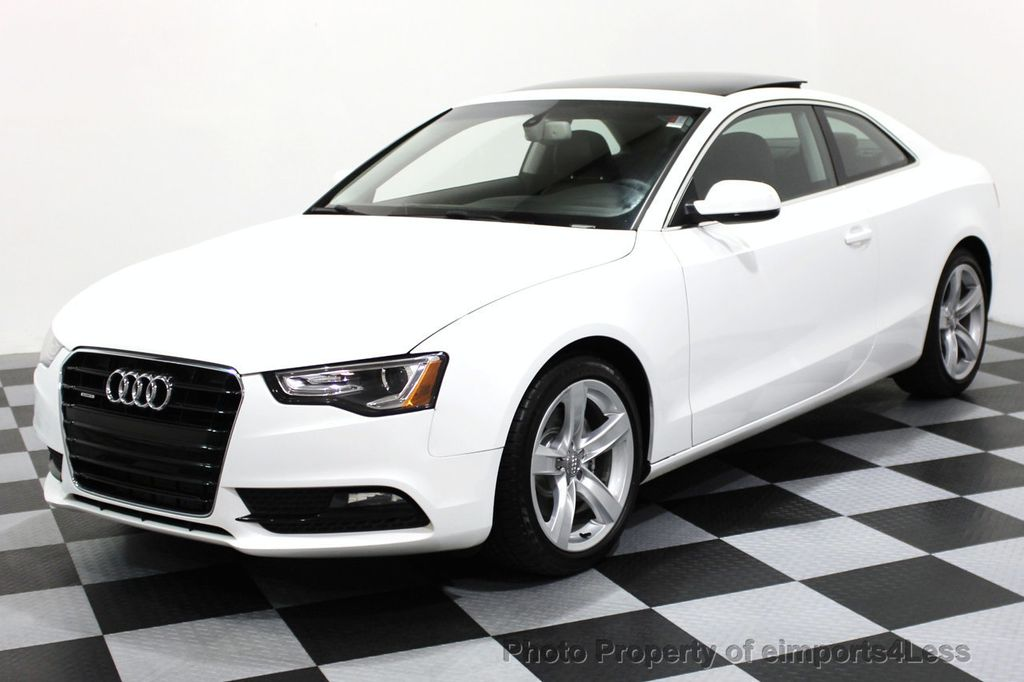 2013 used audi a5 certified a5 quattro premium plus awd navi at eimports4less serving. Black Bedroom Furniture Sets. Home Design Ideas