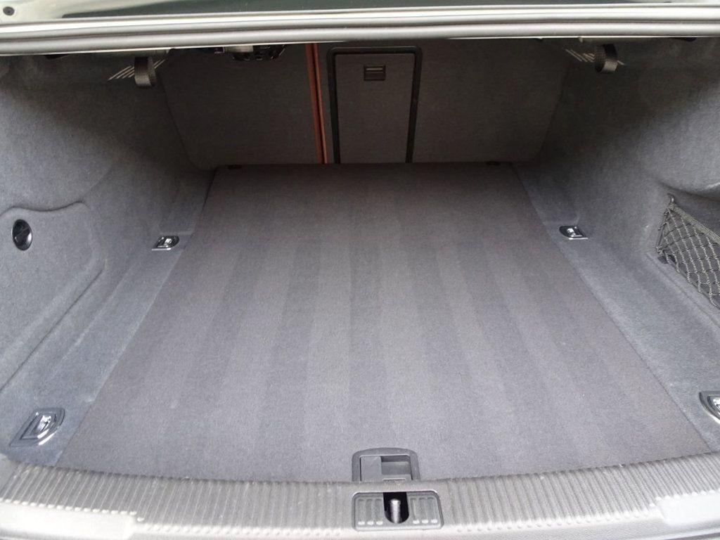 2013 Audi A6 4dr Sedan quattro 2.0T Premium Plus - 18464551 - 57