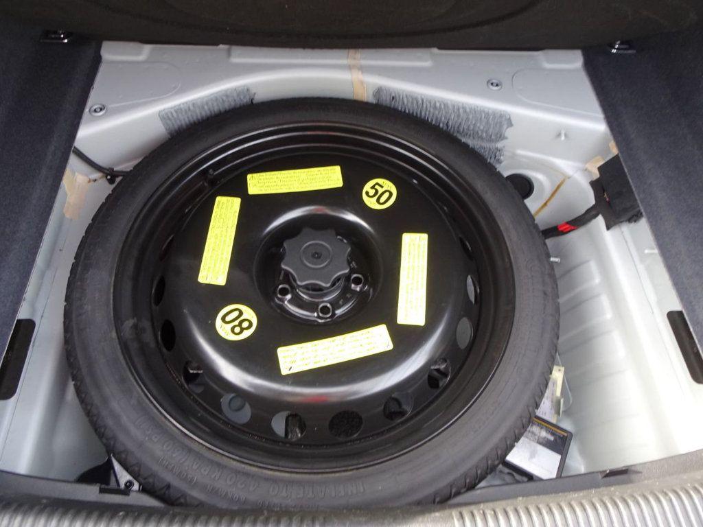 2013 Audi A6 4dr Sedan quattro 2.0T Premium Plus - 18464551 - 58