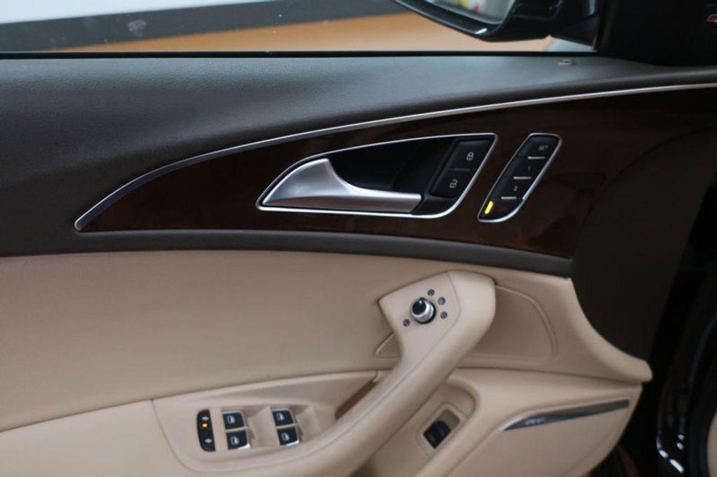 2013 Audi A6 4dr Sedan quattro 2.0T Premium Plus - 17151216 - 9