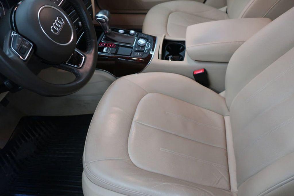 2013 Audi A6 4dr Sedan quattro 2.0T Premium Plus - 17151216 - 11