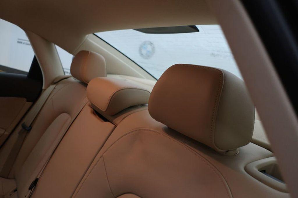 2013 Audi A6 4dr Sedan quattro 2.0T Premium Plus - 17151216 - 19
