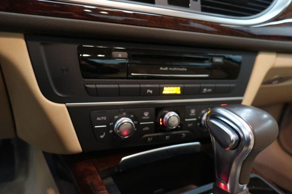 2013 Audi A6 4dr Sedan quattro 2.0T Premium Plus - 17151216 - 24