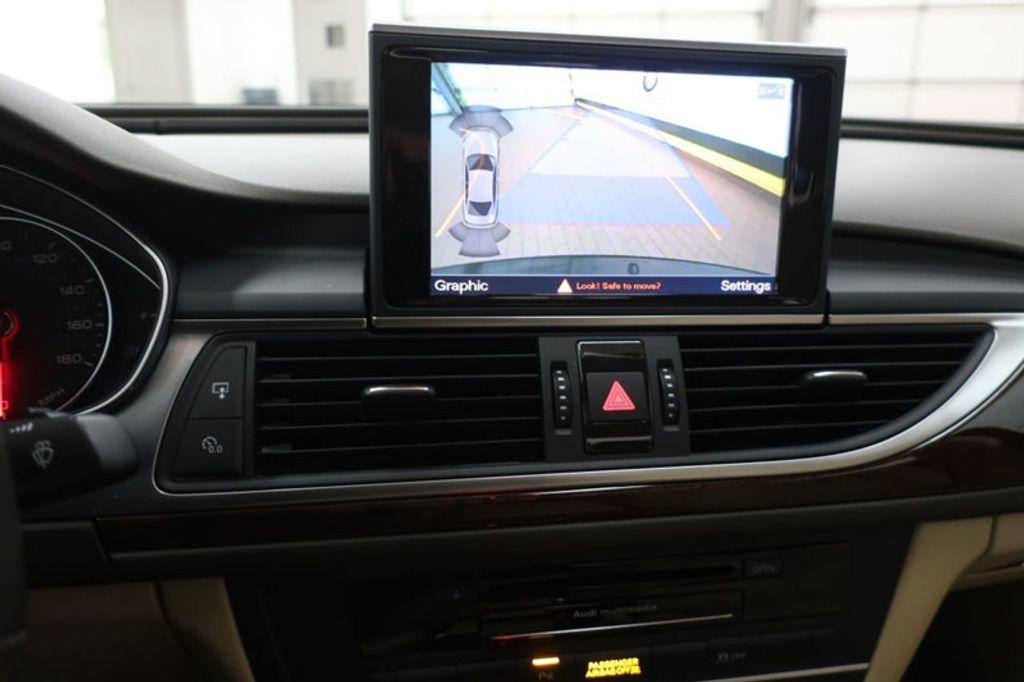 2013 Audi A6 4dr Sedan quattro 2.0T Premium Plus - 17151216 - 30