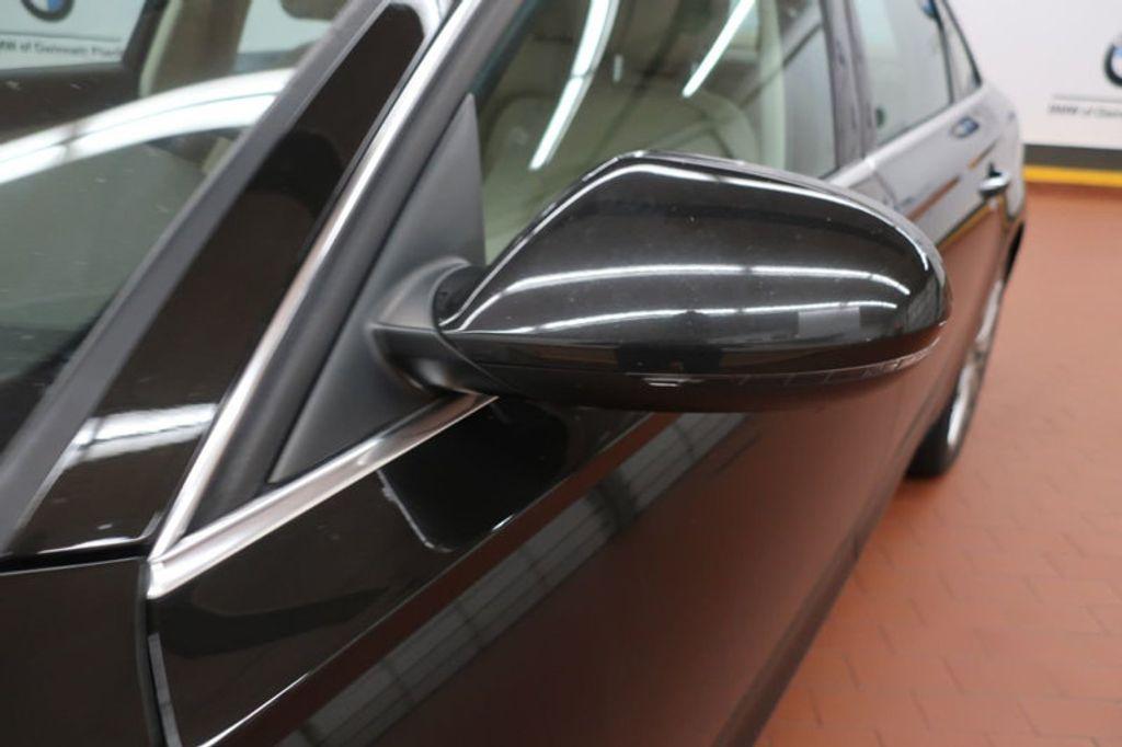 2013 Audi A6 4dr Sedan quattro 2.0T Premium Plus - 17151216 - 8