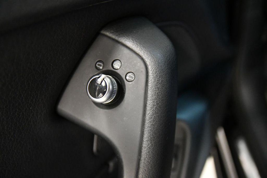 "2013 Audi A6 Factory 20"" wheels * Navigation  * Rear Cam * Clean *** - 16947535 - 42"