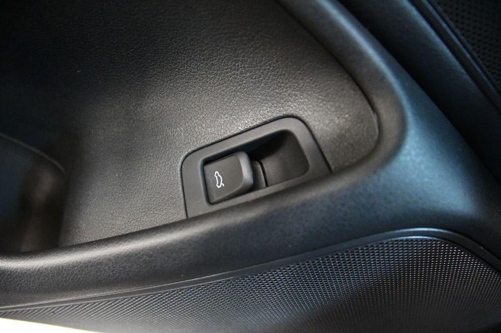 "2013 Audi A6 Factory 20"" wheels * Navigation  * Rear Cam * Clean *** - 16947535 - 44"