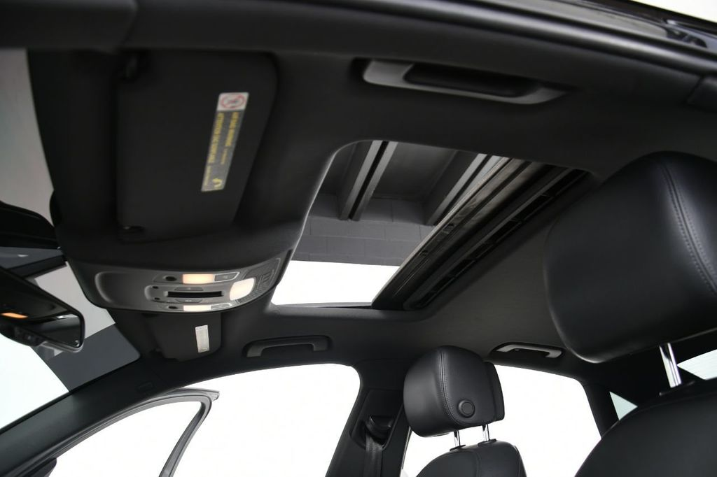 "2013 Audi A6 Factory 20"" wheels * Navigation  * Rear Cam * Clean *** - 16947535 - 5"