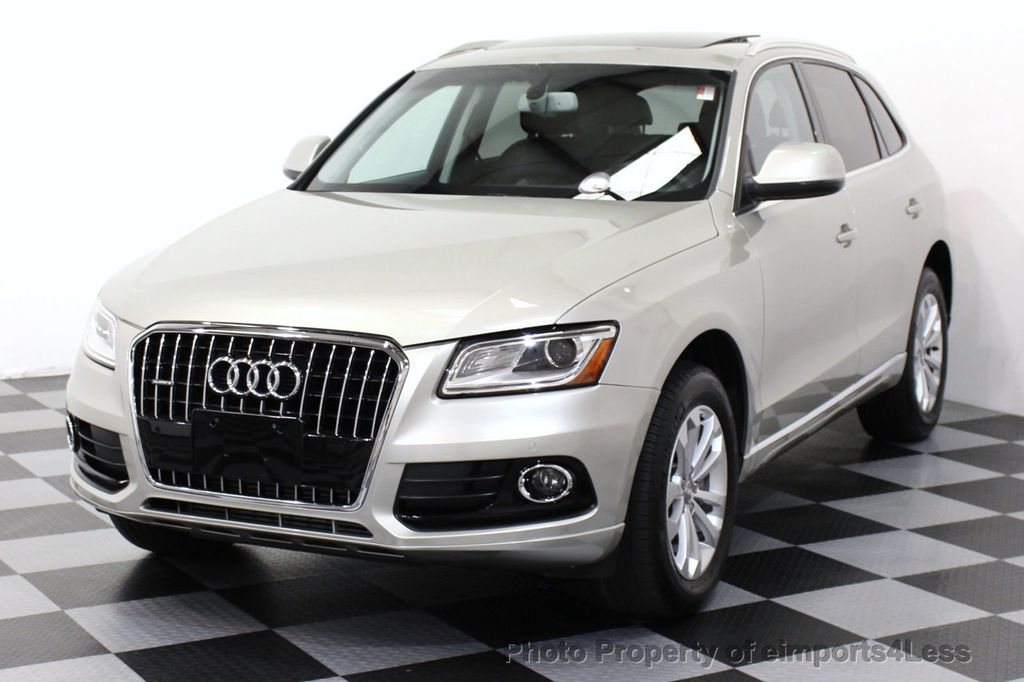 2013 used audi q5 certified q5 quattro premium plus awd suv navigation at eimports4less. Black Bedroom Furniture Sets. Home Design Ideas