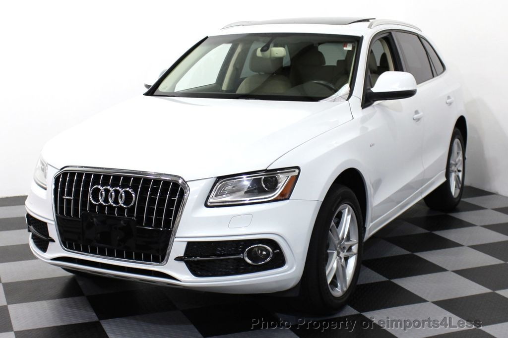 2013 used audi q5 certified q5 quattro awd s line suv cam navi at eimports4less serving. Black Bedroom Furniture Sets. Home Design Ideas