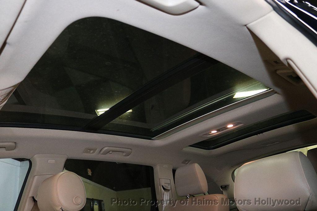 2013 Audi Q7 quattro 4dr 3.0T Premium Plus - 18398988 - 20