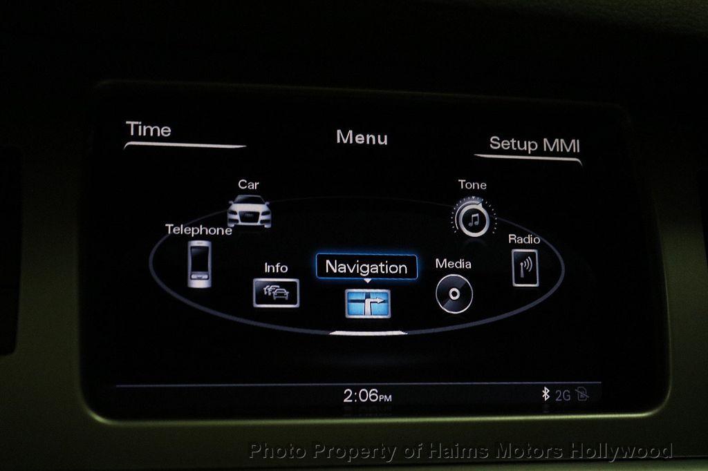 2013 Audi Q7 quattro 4dr 3.0T Premium Plus - 18398988 - 33