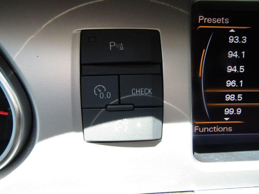 2013 Audi Q7 quattro 4dr 3.0T Premium Plus - 17813036 - 18