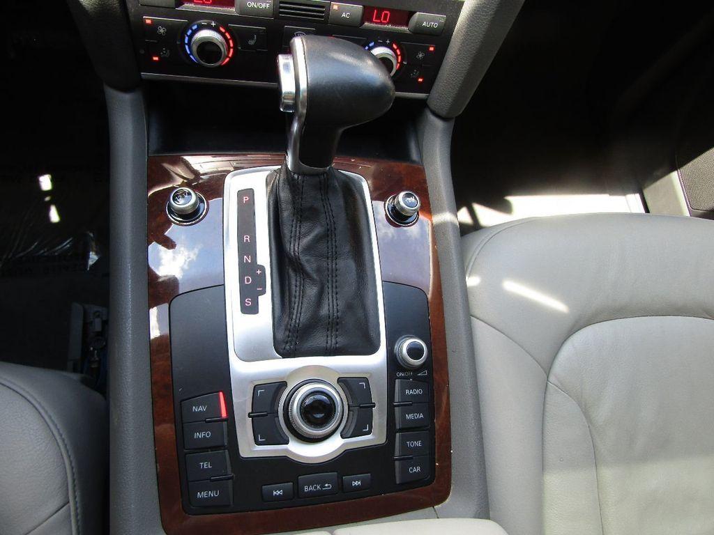 2013 Audi Q7 quattro 4dr 3.0T Premium Plus - 17813036 - 24