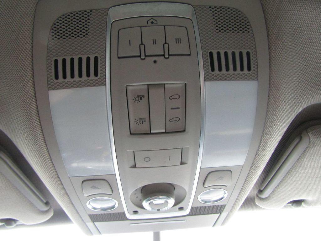 2013 Audi Q7 quattro 4dr 3.0T Premium Plus - 17813036 - 25