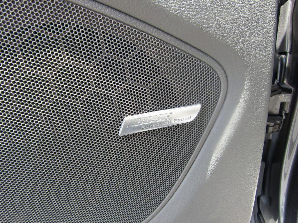 2013 Audi Q7 quattro 4dr 3.0T Premium Plus - 17813036 - 29