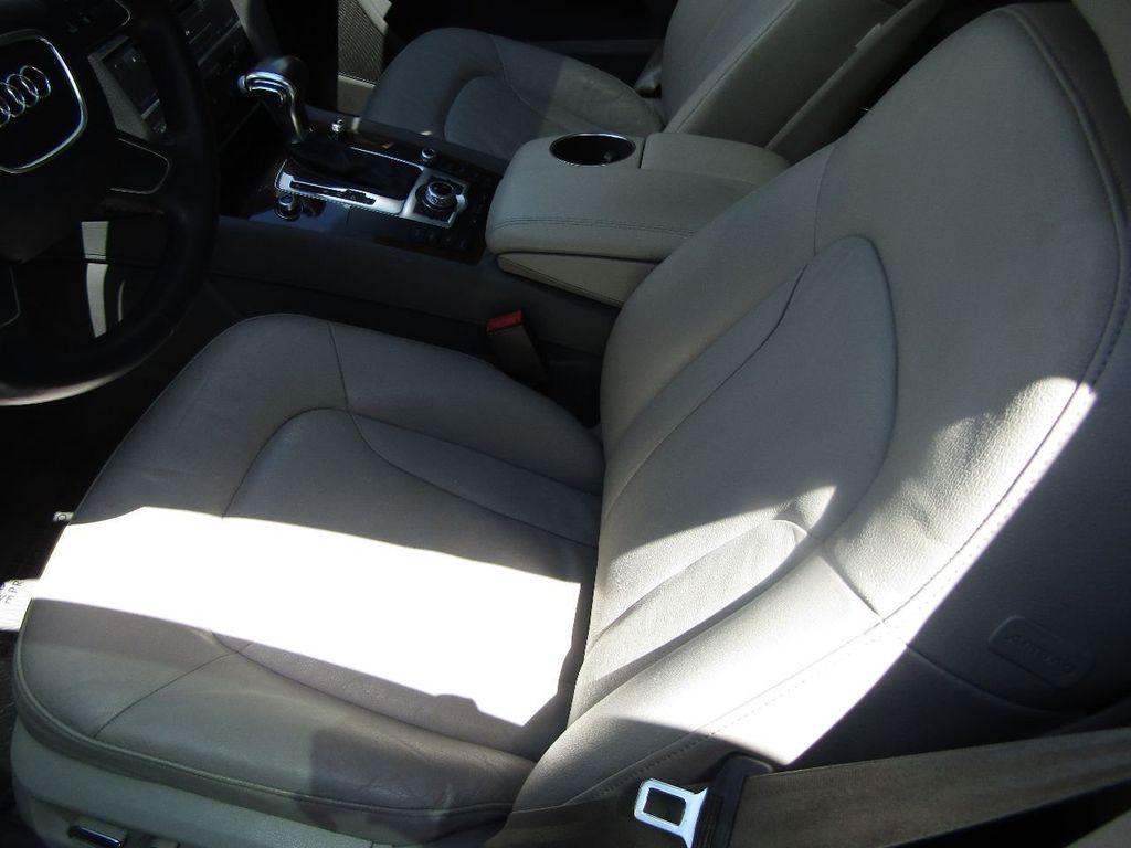 2013 Audi Q7 quattro 4dr 3.0T Premium Plus - 17813036 - 32