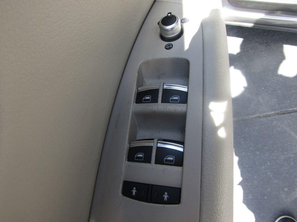 2013 Audi Q7 quattro 4dr 3.0T Premium Plus - 17813036 - 35