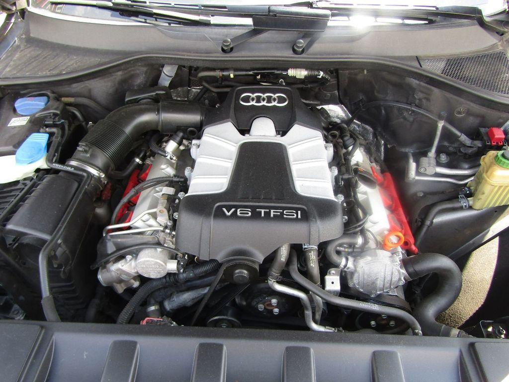 2013 Audi Q7 quattro 4dr 3.0T Premium Plus - 17813036 - 40