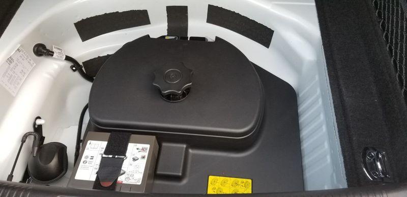 2013 Audi RS 5 RS 5 QUATTRO S TRONIC - 18323412 - 50