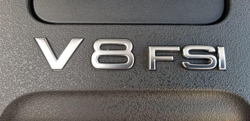 2013 Audi RS 5 RS 5 QUATTRO S TRONIC - 18323412 - 54
