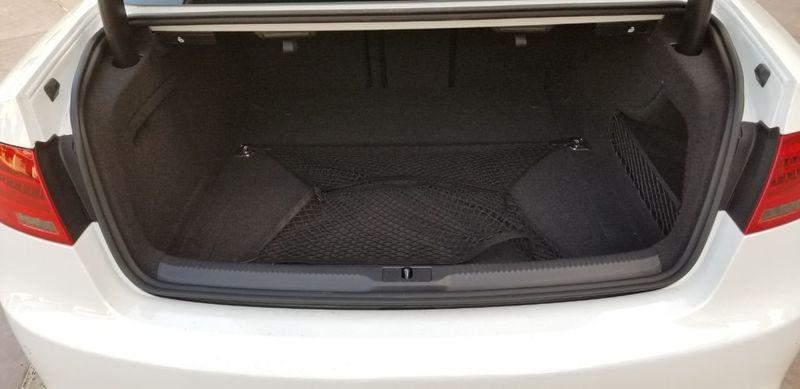 2013 Audi RS 5 RS 5 QUATTRO S TRONIC - 18323412 - 55