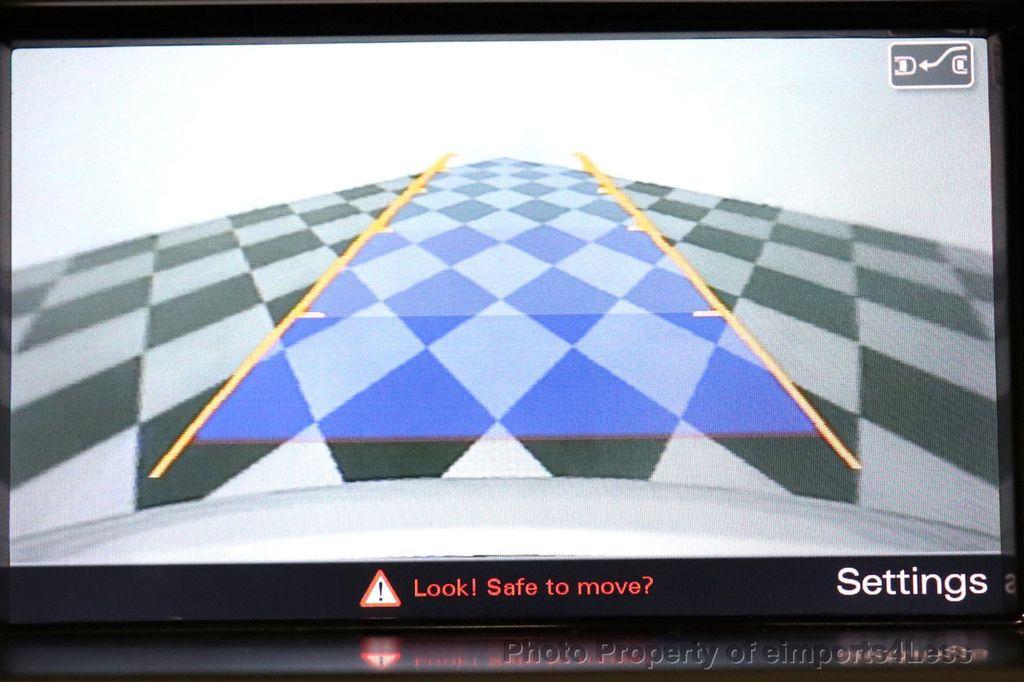 2013 Audi S5 CERTIFIED S5 3.0t QUATTRO AWD PREMIUM PLUS CAM NAV - 18448594 - 10