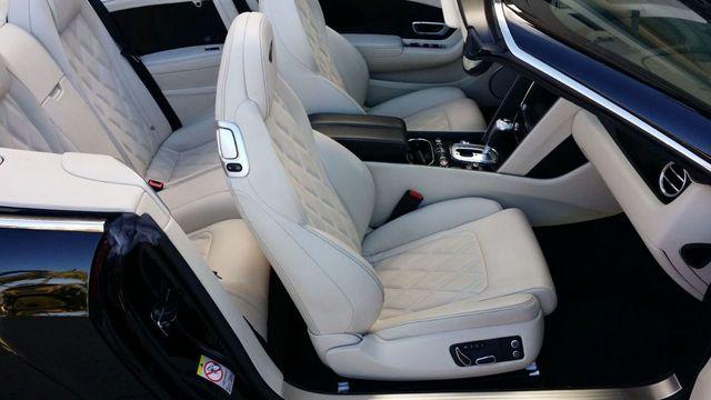 2013 Bentley Continental GT V8 2dr Convertible - 17492091 - 30
