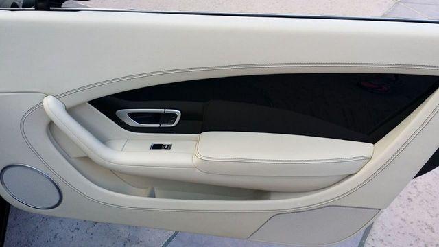 2013 Bentley Continental GT V8 2dr Convertible - 17492091 - 33