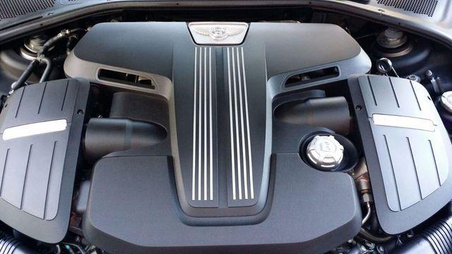 2013 Bentley Continental GT V8 2dr Convertible - 17492091 - 52