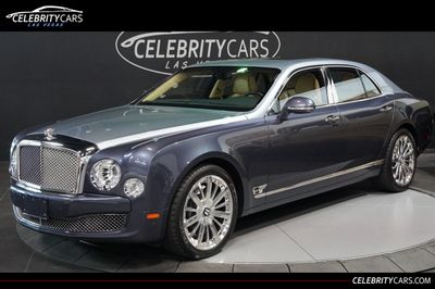 Pre-Owned Cars | Celebrity Cars Las Vegas