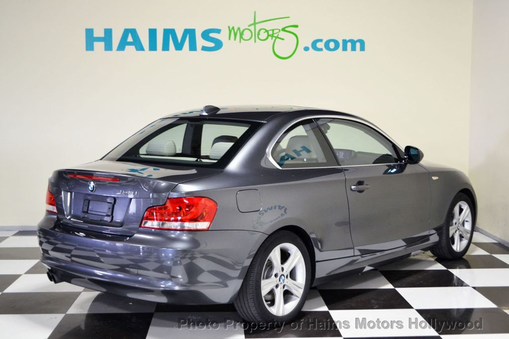 South bmw miami used used bmw i at haims motors South motors bmw used cars