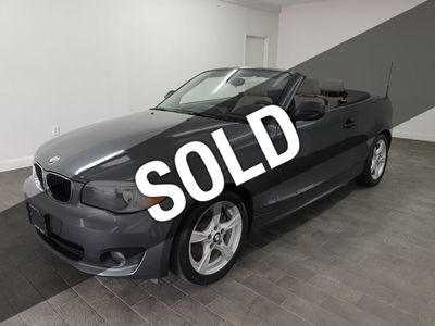 2015 Used BMW 4 Series 428i xDrive at Import Auto