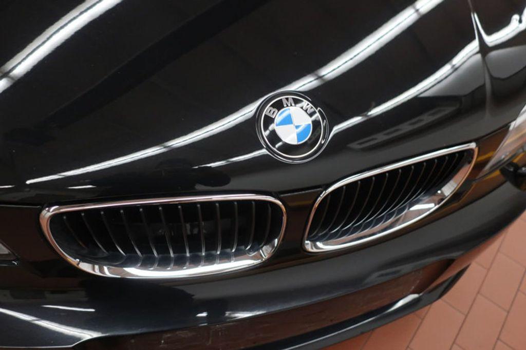 2013 BMW 1 Series 128i - 17415459 - 9