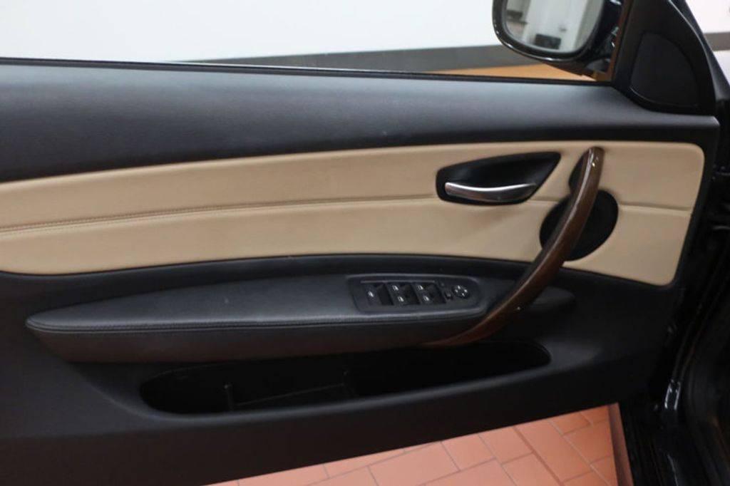 2013 BMW 1 Series 128i - 17415459 - 11