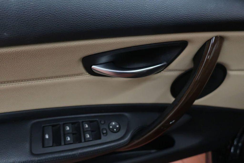 2013 BMW 1 Series 128i - 17415459 - 12