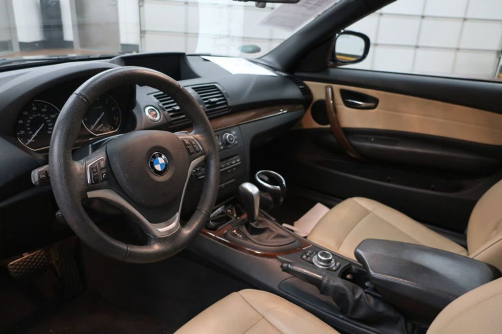 2013 BMW 1 Series 128i - 17415459 - 13