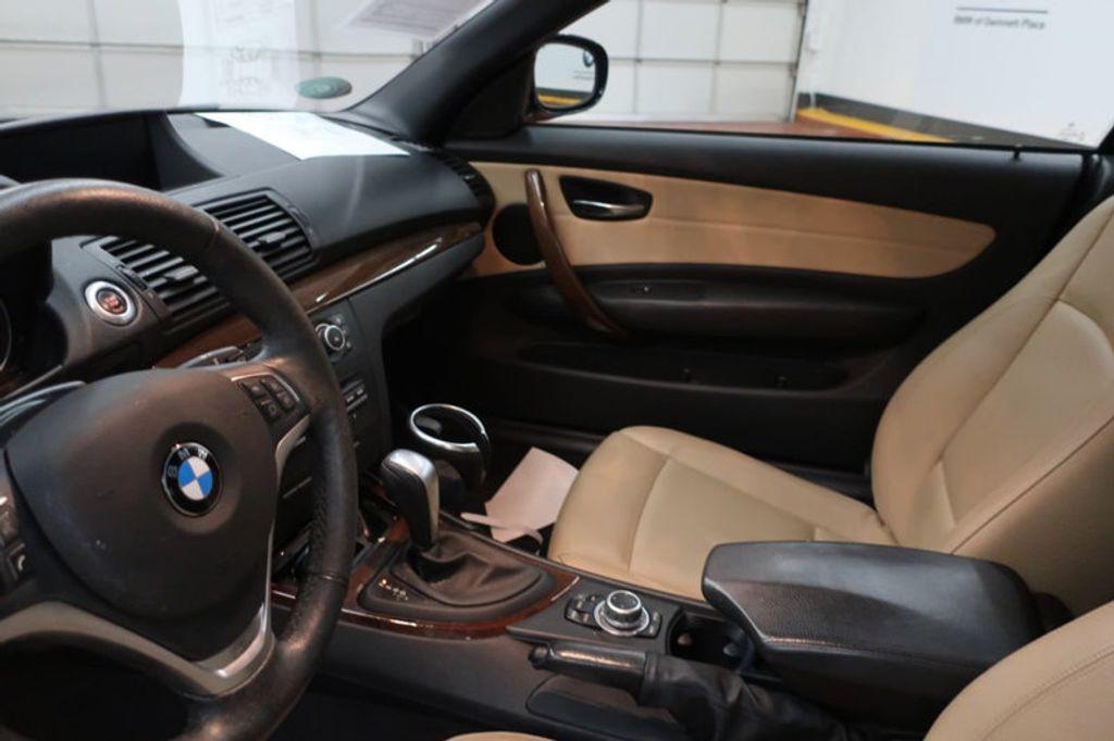 2013 BMW 1 Series 128i - 17415459 - 14