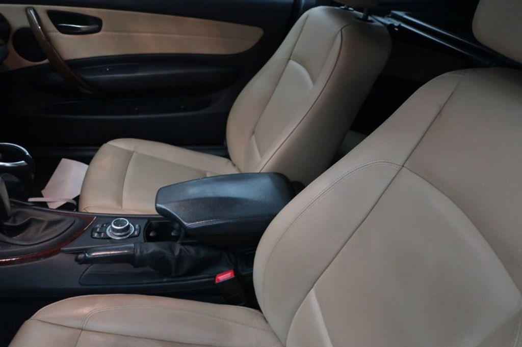 2013 BMW 1 Series 128i - 17415459 - 15