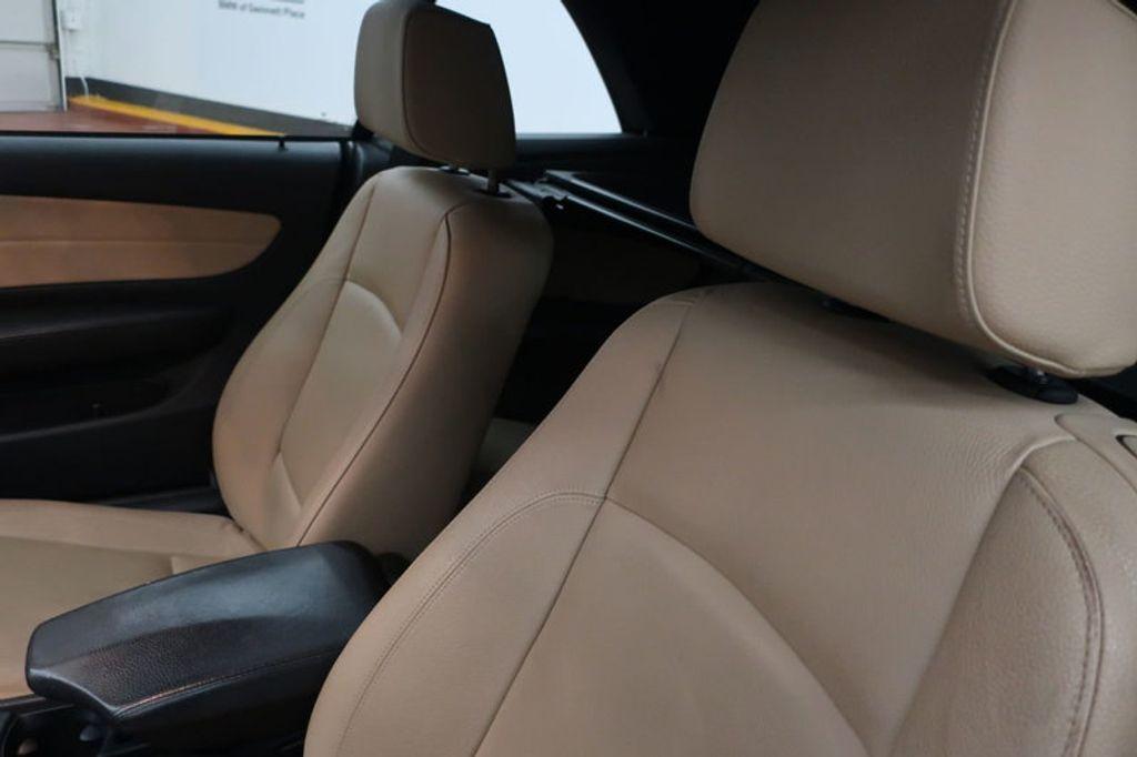 2013 BMW 1 Series 128i - 17415459 - 16