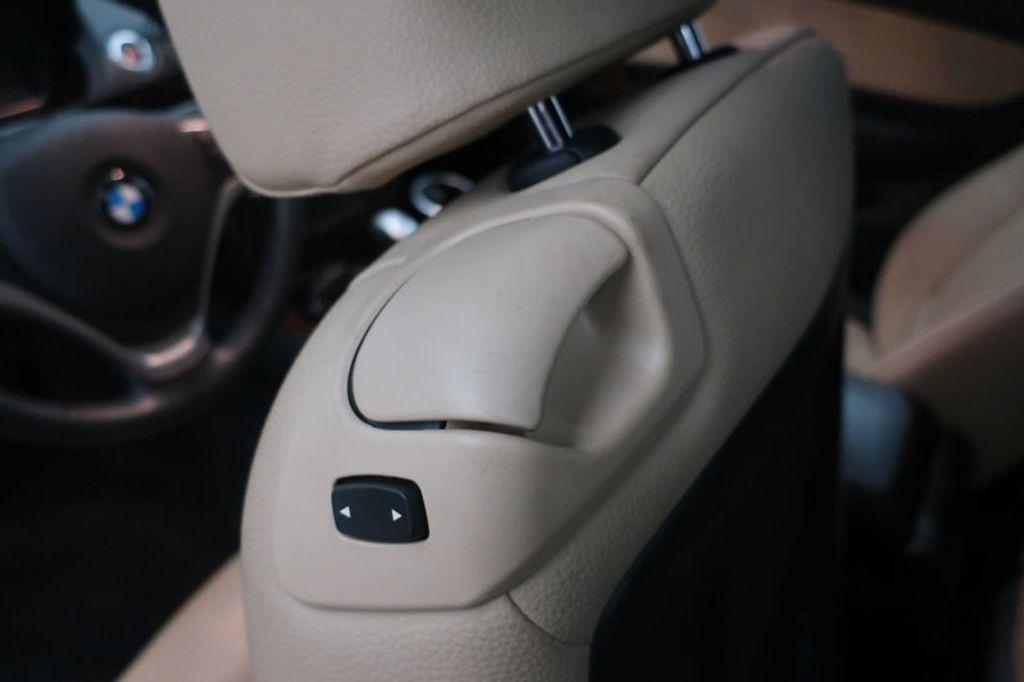 2013 BMW 1 Series 128i - 17415459 - 17