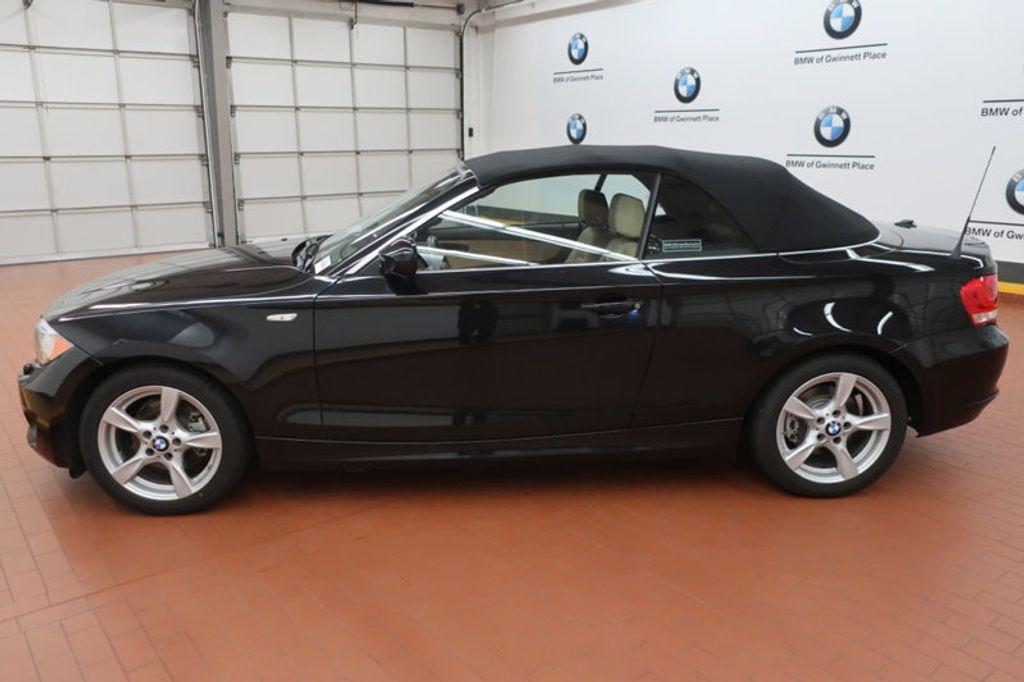 2013 BMW 1 Series 128i - 17415459 - 1
