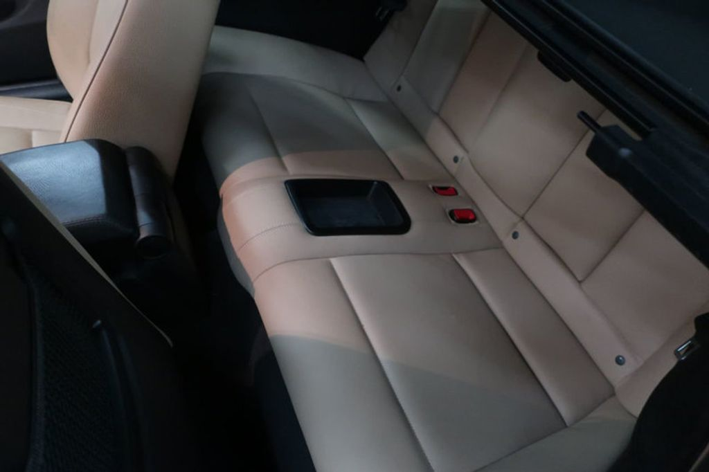 2013 BMW 1 Series 128i - 17415459 - 19